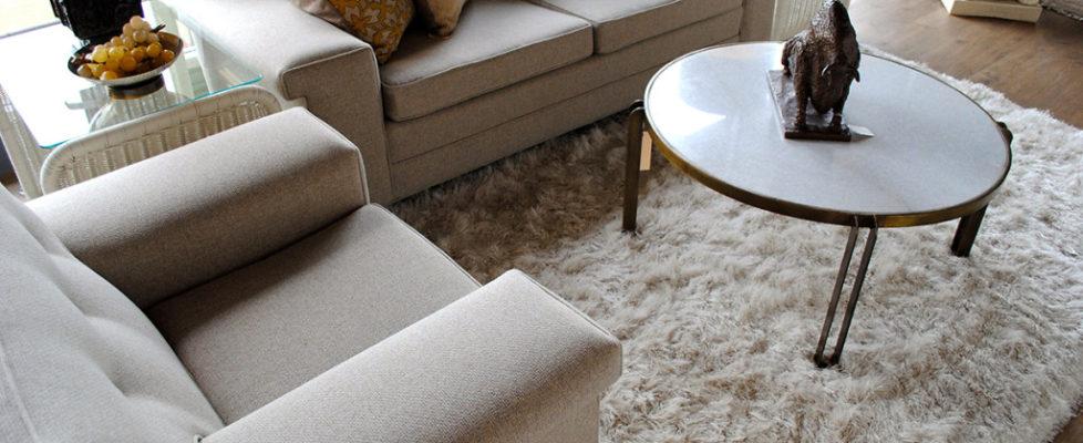 Charlotte Furniture Stores Slate